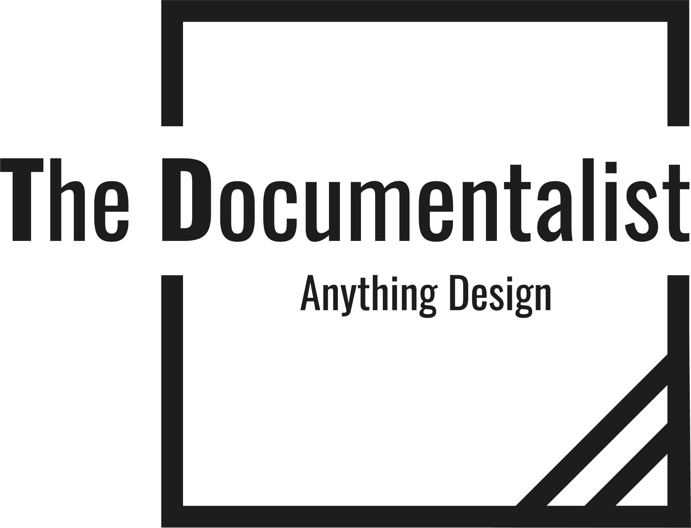 The Documentalist